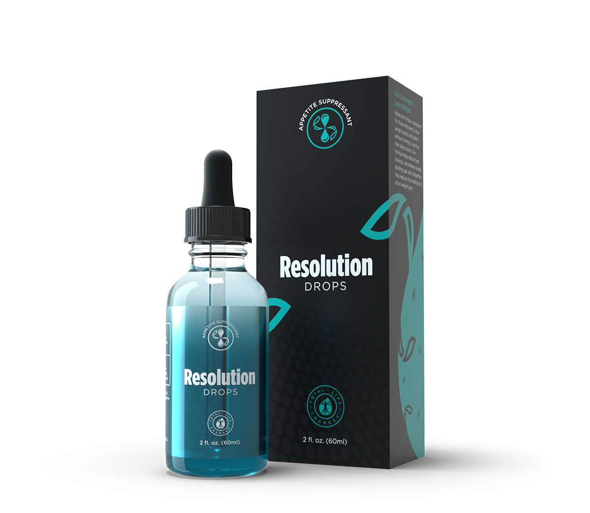Iaso Resolution